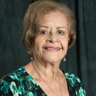 Carmen I. Rivera Marcano