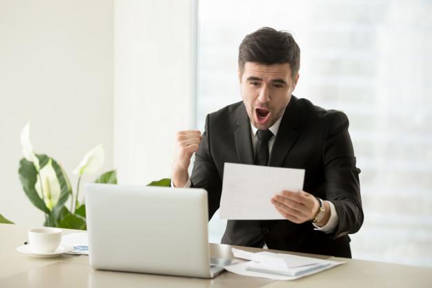 ¿Problemas con tu historial de crédito?