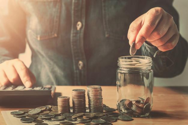 Estrategia financiera sostenible