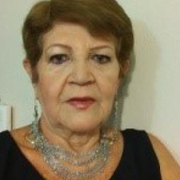 Carmen E. Rivera Ayala