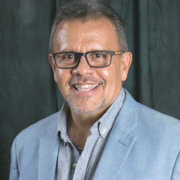 Felix Figueroa Correa
