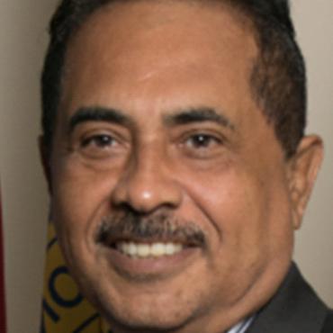 Fernando Rodríguez Ortiz