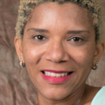 Heysha G. Ortiz Benítez