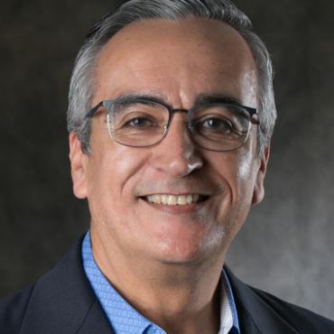José Luis Vargas Vargas