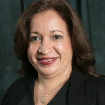 Lucelenia Rivera Torres