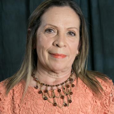 María Ramos Cruz