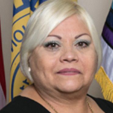 Marlene Lima Rivera