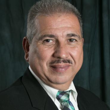 Steven Díaz Escobales