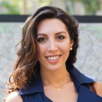 Carla Martínez