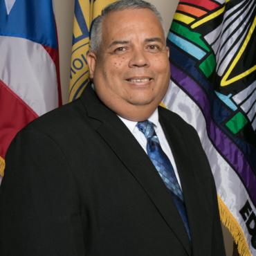 José A. Rivera Ayala